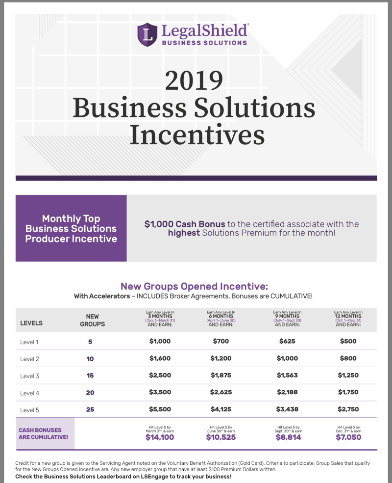 BusinessSolutionsIncentivesPage103.03.2019
