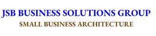 Jsb_biz_solutions_literal_pic