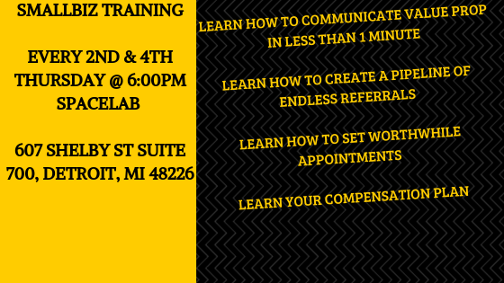 Smallbiz_training_2nd_4th_thursdays_2019_eventbrite