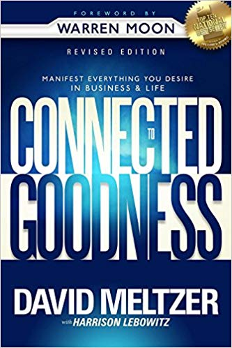 Connectedtogoodness.david.meltzer