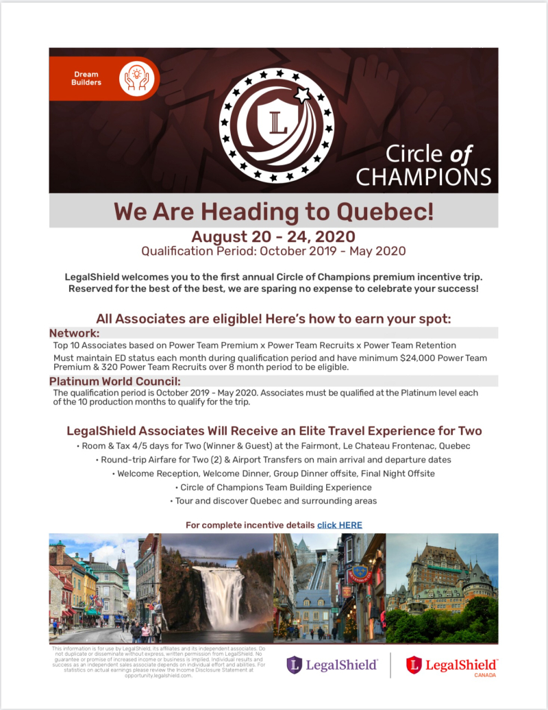 Circleofchamps_quebec_2020