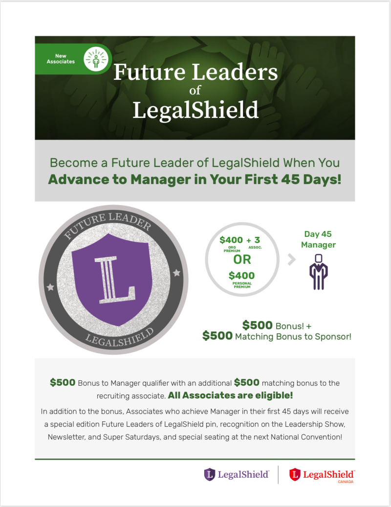 FUTURELEADERSMANAGER45DAYSFLYER