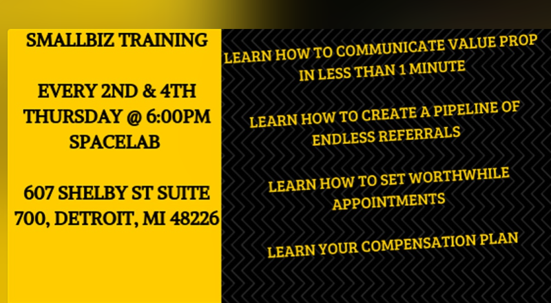Smallbiz_spacelab_trainings_2020