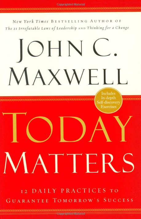 TodayMatters_johncmaxwell (2)