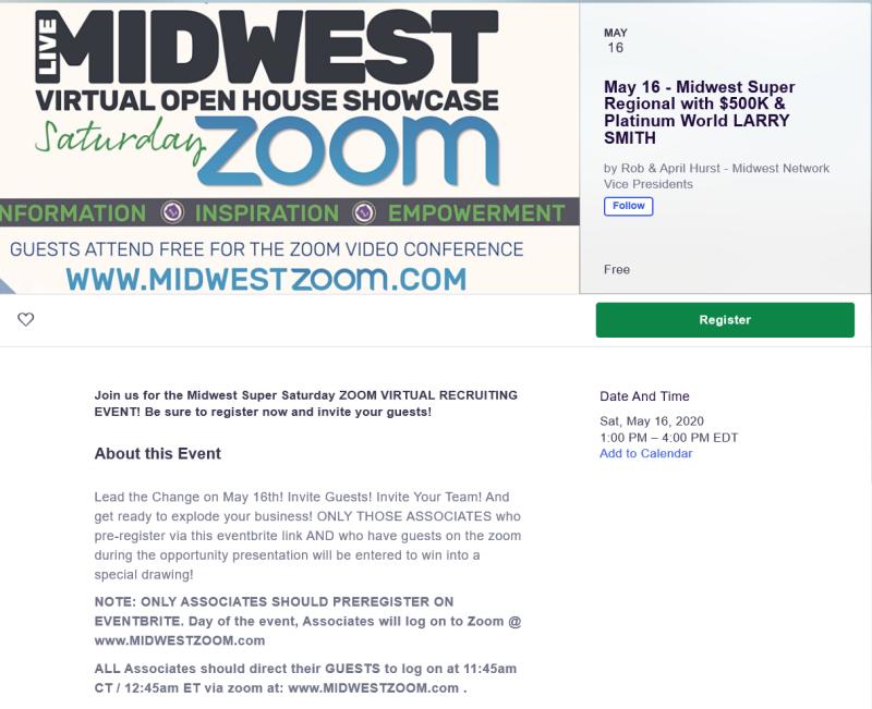 MidWestCorporateRegionalSuperSat05162020