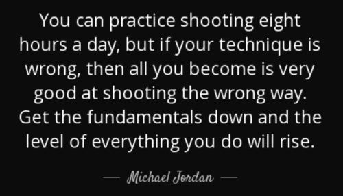 Michaeljordan8hoursofpractice