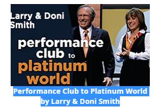 LarryDonniSmithPerformanceClub